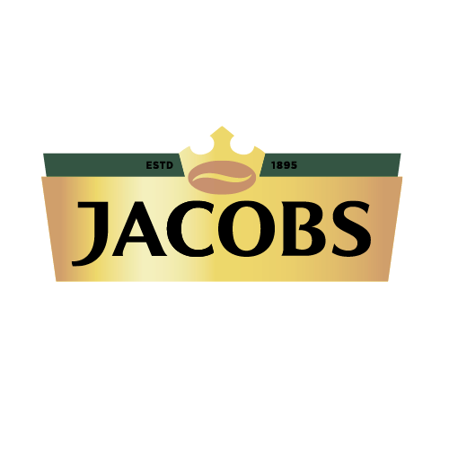 Brand logo - jacobs.png